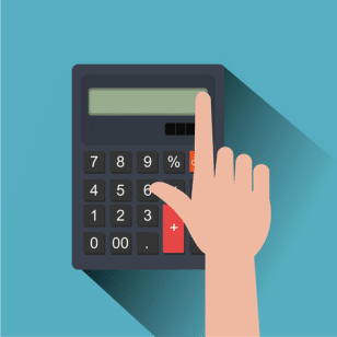 calcul assiette taxable aux droits d'enregistrement : cession droits sociaux SARL