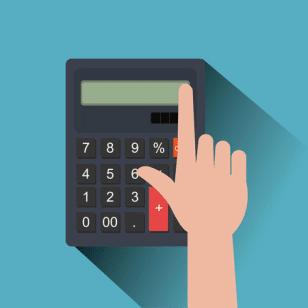 avantages fiscaux du PLS