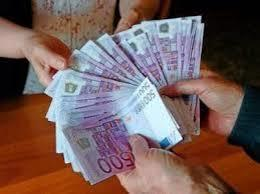 imposition du don supérieur à 15 000 €