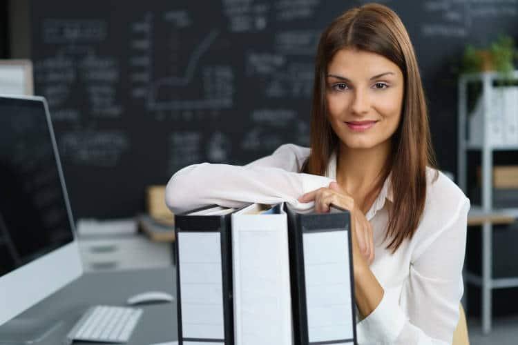 L'entrepreneuriat au féminin stéréotypes