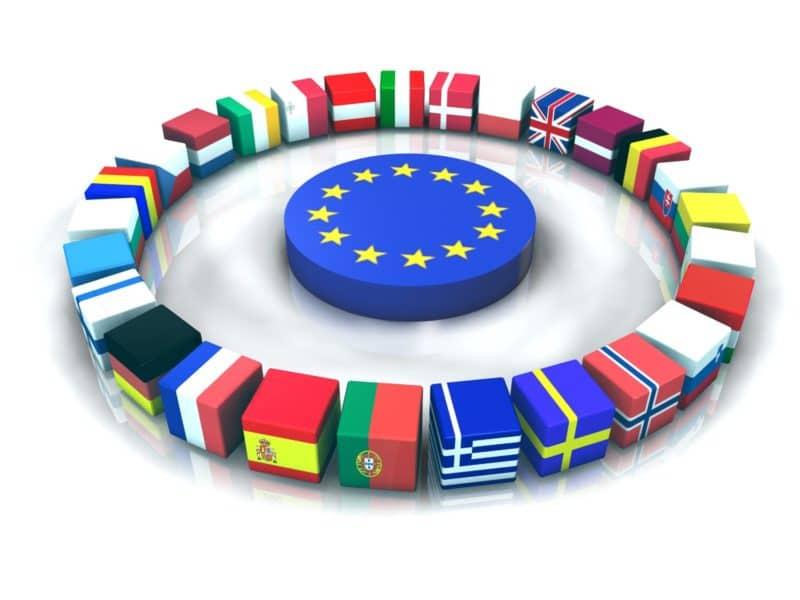 Plan Juncker : l'impact sur les petites et moyennes entreprises