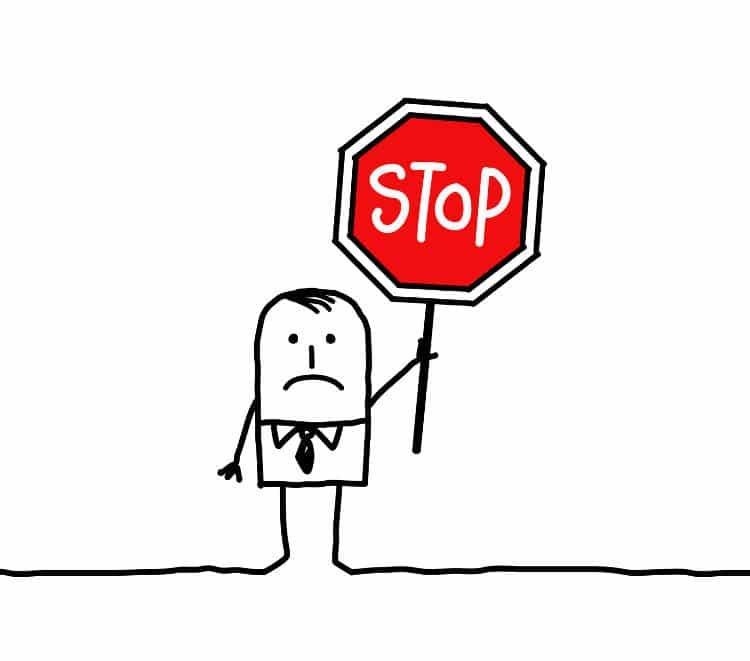 Infractions routières : obligation de dénonciation de l'employeur !