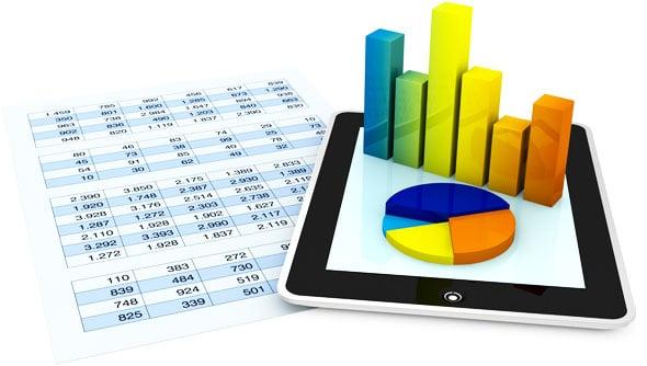 Les incontournables de la comptabilité