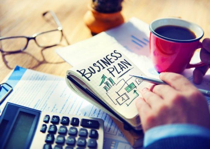 Pourquoi établir un Business Plan ?