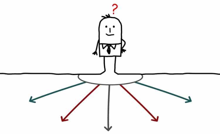 La loi Sapin II : quelles sont les principales mesures ?