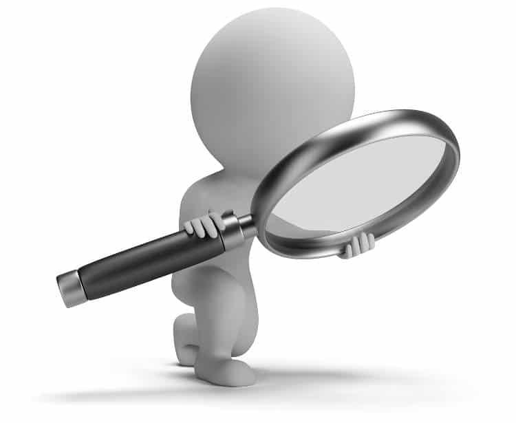 entreprises concernées par l'article 238 quindecies