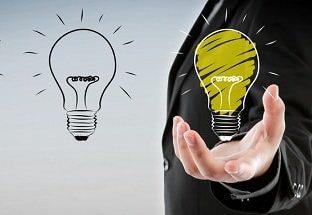 Brevet financement développement Start-up