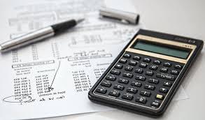 La comptabilité dans les SCI