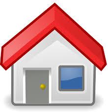 le cr dit d imp t pour la transition energ tique comment. Black Bedroom Furniture Sets. Home Design Ideas