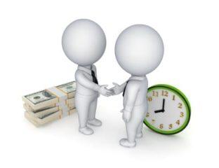 rémunérations avantages et distributions occultes