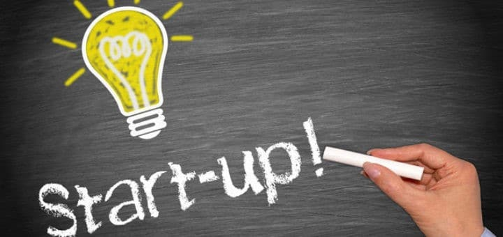 Petit lexique des startuppeurs