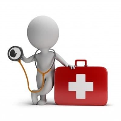 les acteurs de la complémentaire santé