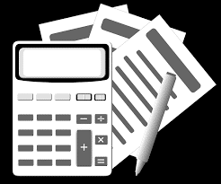 Projet loi de finances 2018