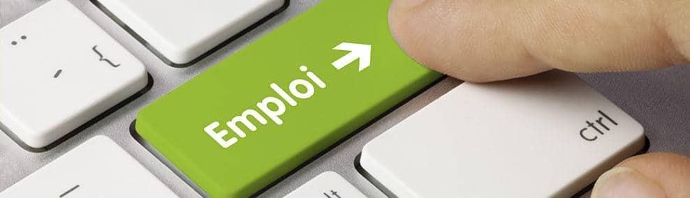 Réduction des cotisations patronales et aides à l'embauche
