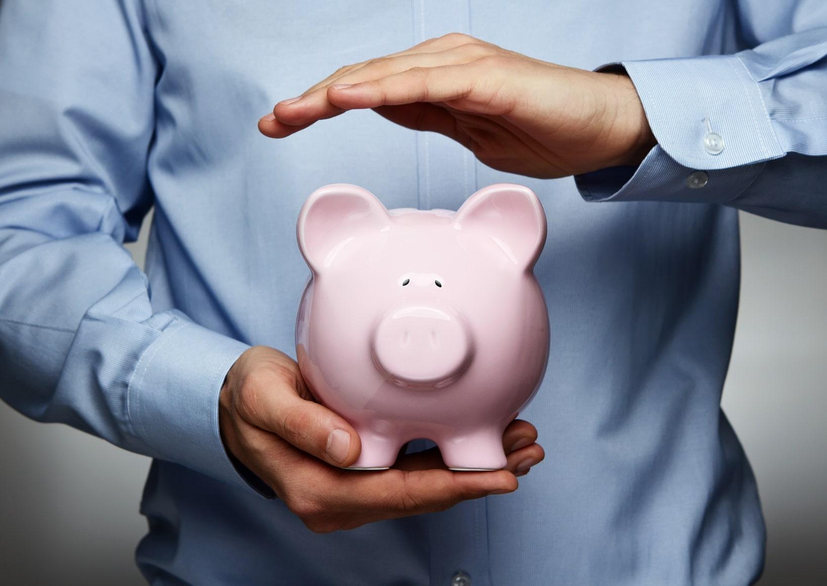 Le crédit d'impôt pour les dépenses de prospection commerciale