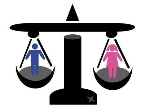 femmes-hommes