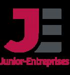 Junior-Entreprise