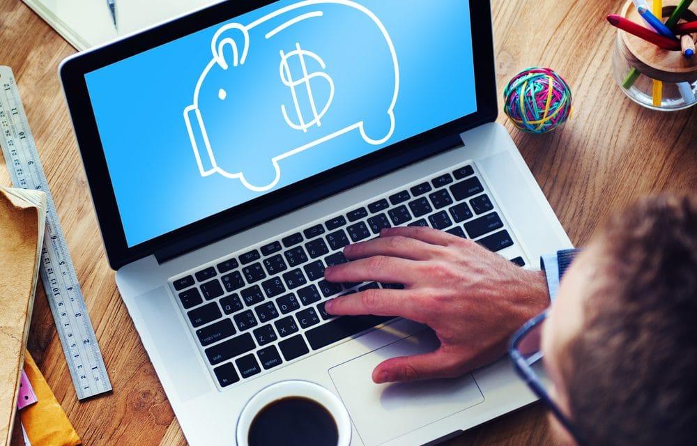 Le compte bancaire pour les professionnels