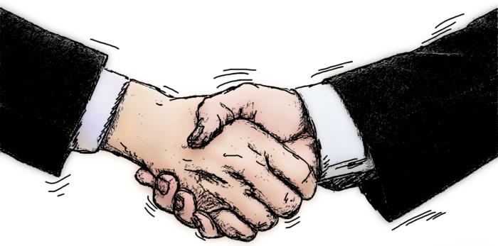 accord d'entreprise