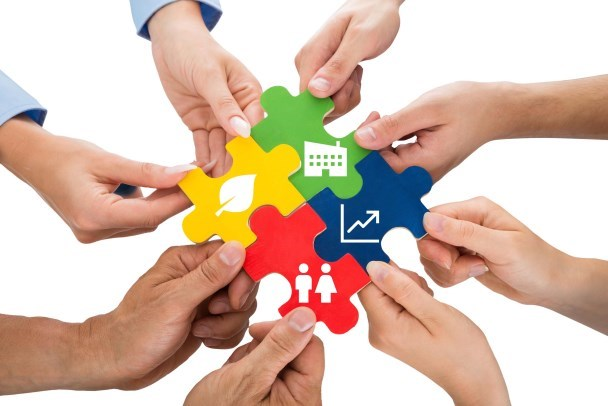 mécénat et Responsabilité Sociale des Entreprises