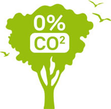 neutralité carbone