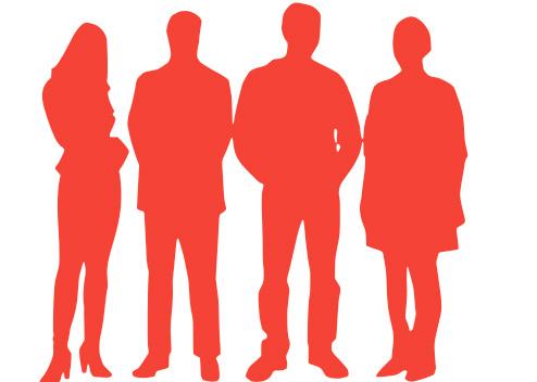Les organisations professionnelles et patronales