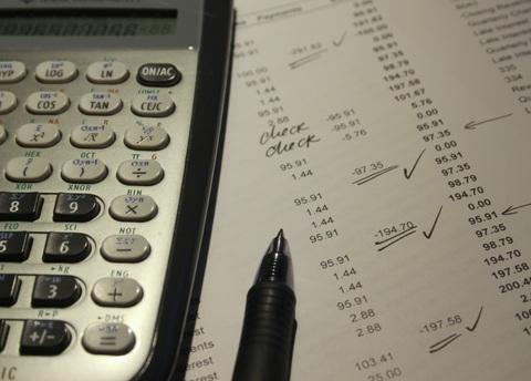 Principes de comptabilité