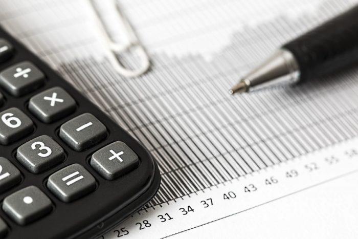 La comptabilisation du CICE et son préfinancement