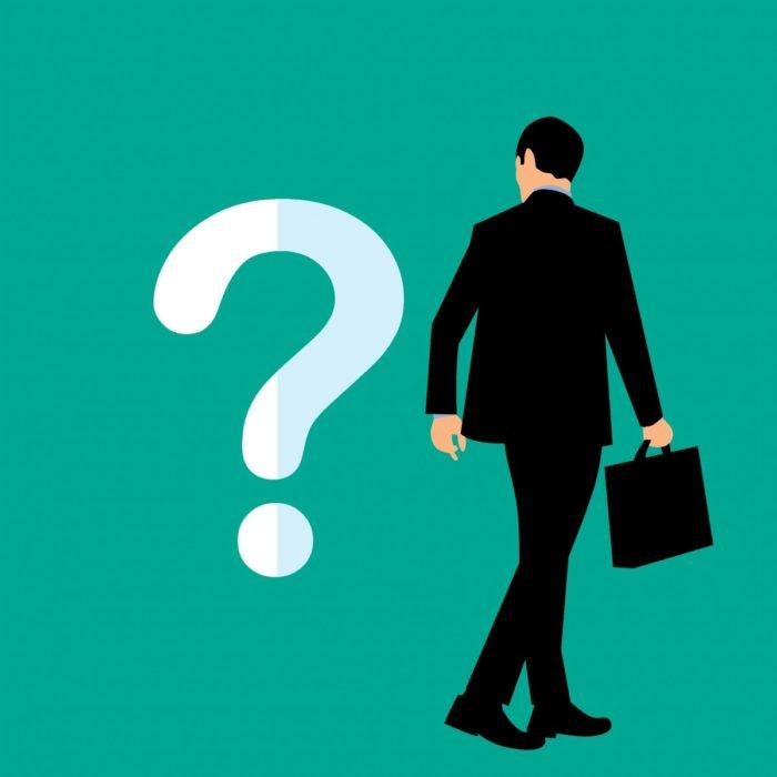 Qu'est-ce qu'un expert comptable ?
