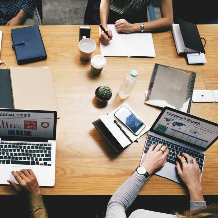 Prévention des risques professionnels : aides employeurs