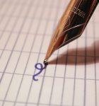 Comment rédiger le procès verbal d'une AG