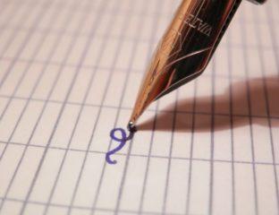 Comment rédiger le procès-verbal