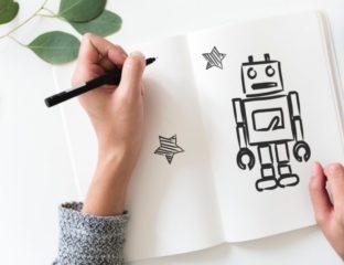L'intelligence artificielle (IA) au service de la comptabilité
