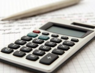 L'amortissement comptable