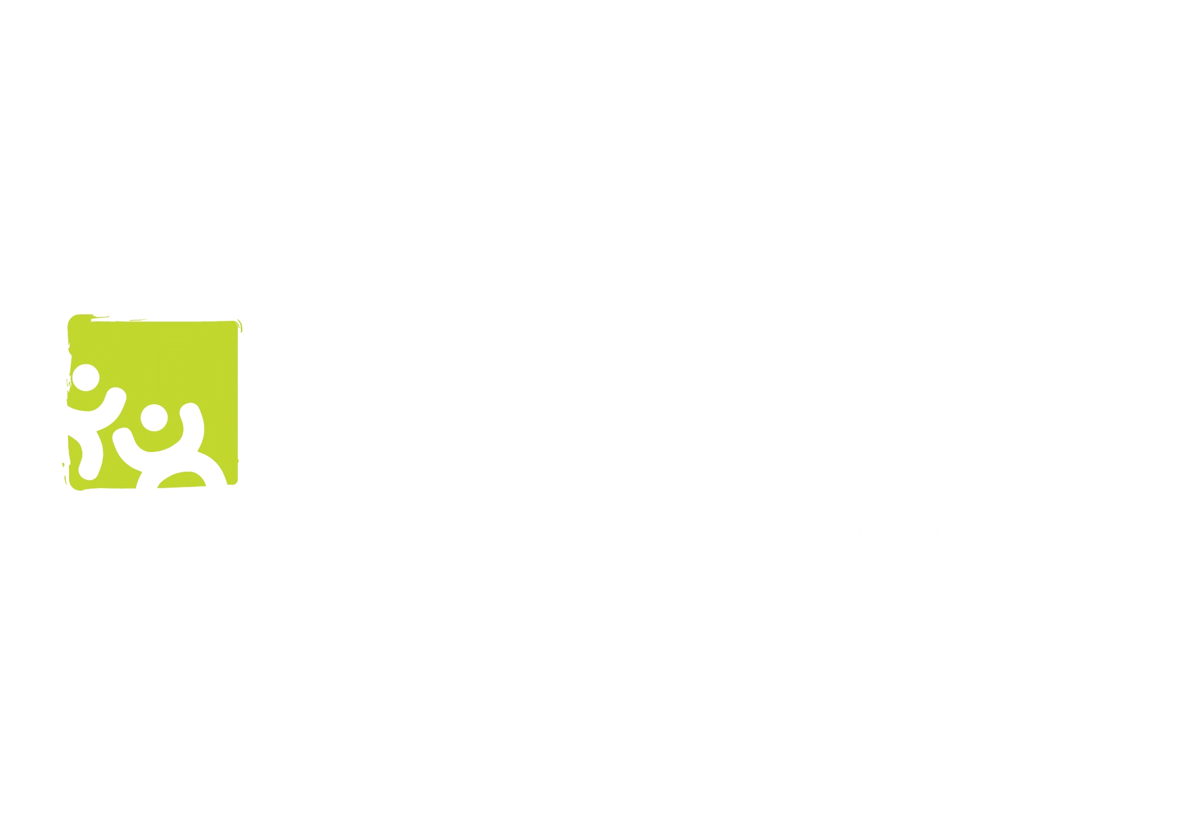 Logo Valoxy, experts comptables