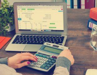 La provision pour indemnité de départ à la retraite