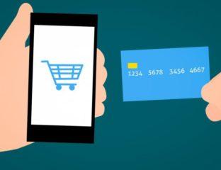 Le régime de la vente à distance (VAD)