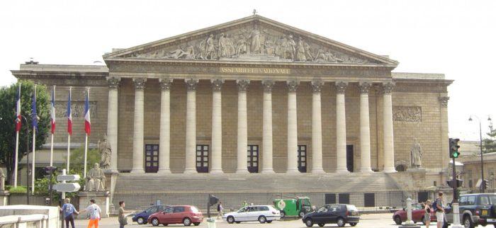 La loi Pacte pour les TPE/PME