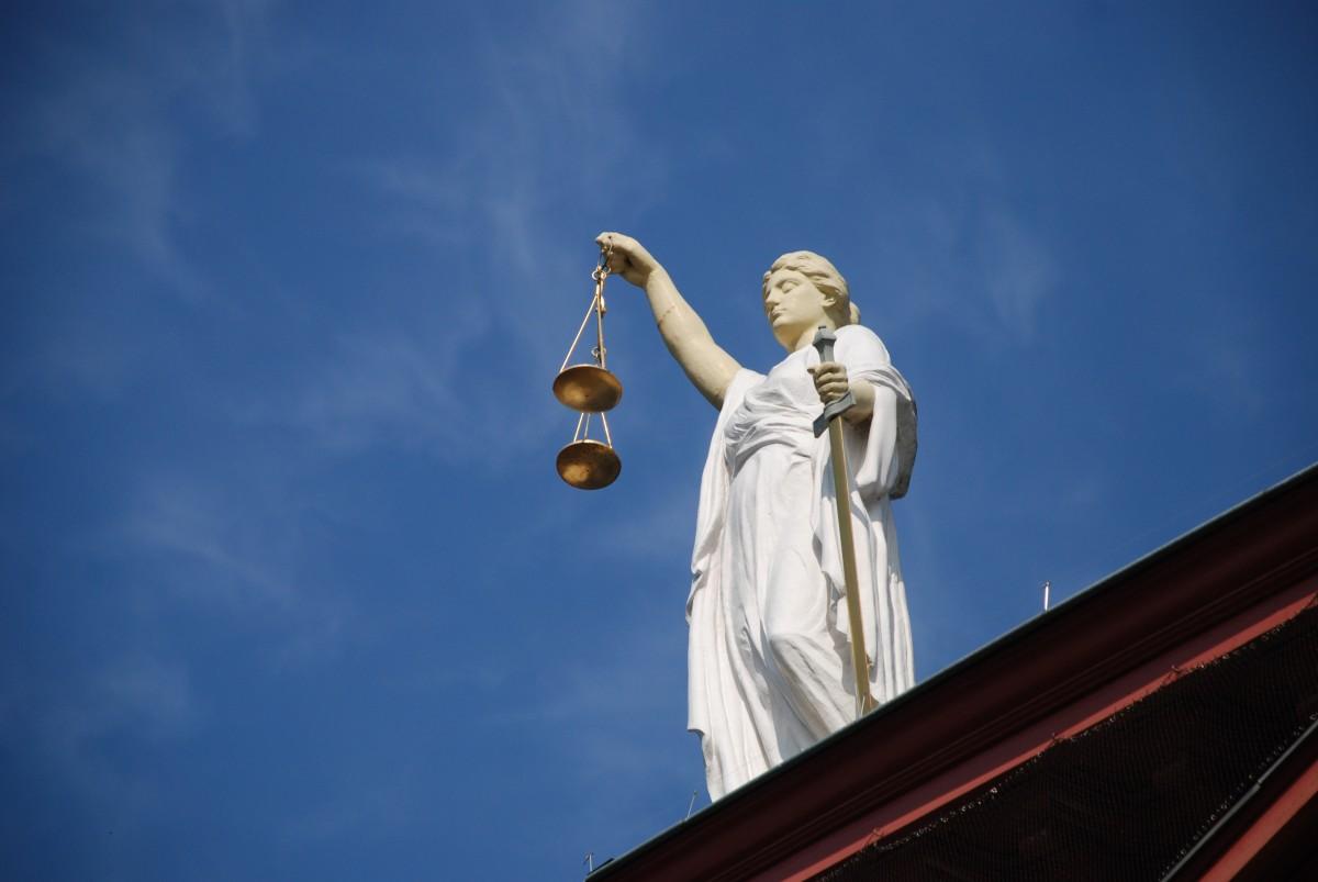 redressement judiciaire
