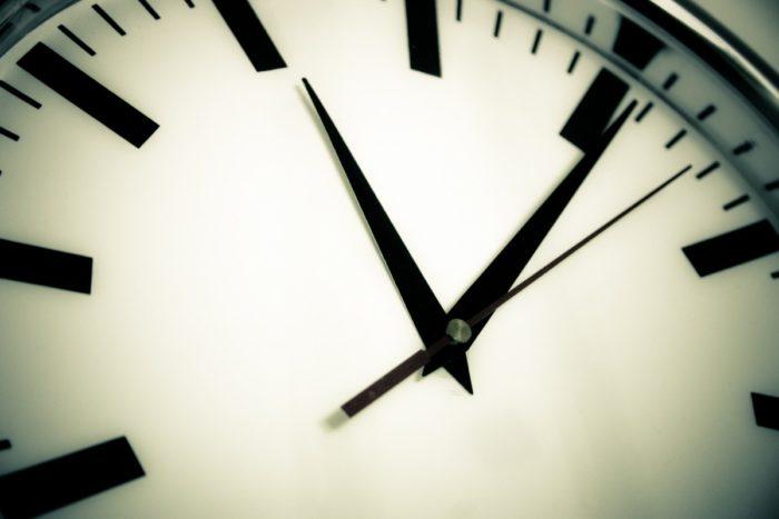 Les délais de paiement et la loi