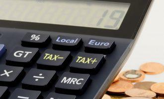 Taxe PUMa
