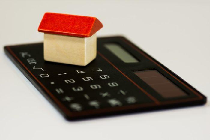 réforme taxe habitation