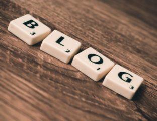 Un blogueur doit-il s'immatriculer au RCS ?