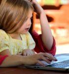 Pacte Dutreil transmission de votre entreprise familiale