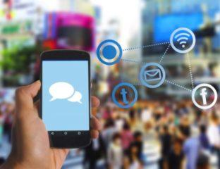 Des outils pour mieux communiquer en entreprise