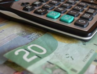 réformes de la fiscalité du capital