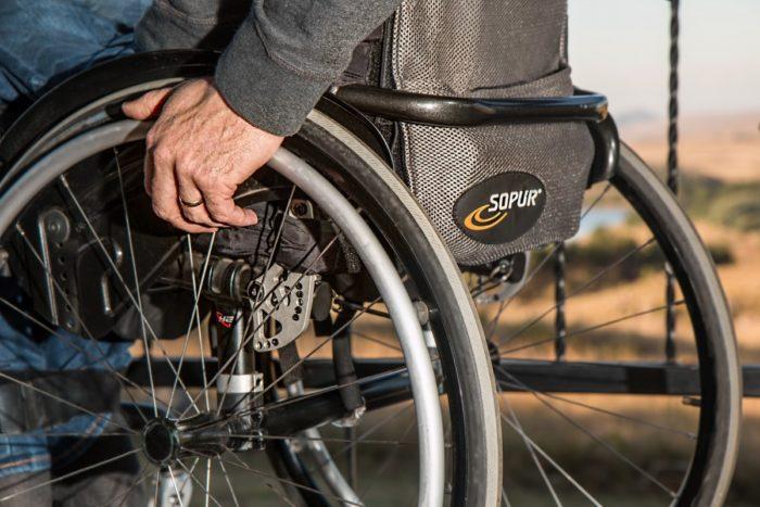 L'Obligation d'Emploi des Travailleurs Handicapés (OETH)