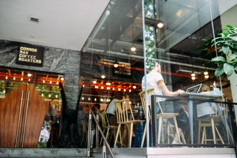 Le salarié en télétravail peut-il bénéficier de titres-restaurants ?