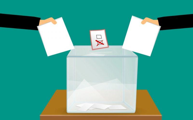 Reprise des processus électoraux du CSE