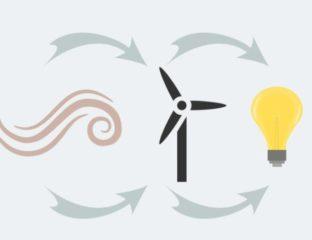 Le plan de transition écologique pour les PME et TPE